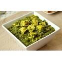 Platos de Verduras - Daawat India