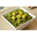 Vegetable Dishes - Daawat India
