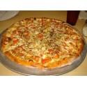 Pizza Matagorda - El Bar Sin Nombre