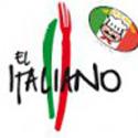 El Italiano Pizzeria Restaurant Puerto del Carmen