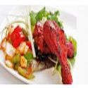 Tandoori Masala Dishes