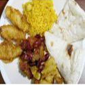 Aloo Dishes