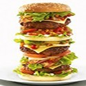 Burger Takeaway Puerto del Carmen