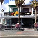 Asian Sunshine Restaurant