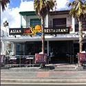 Asian Sunshine Restaurant