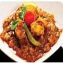 Bhuna Masala Dishes
