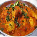 Kolhapuri Dishes