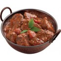 Vindaloo -  Very Hot Takeaway