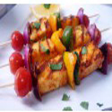 Tandoori Main Dishes