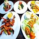 House Special TeleIndian Restaurant