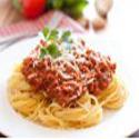 Pasta - Main Course