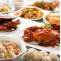 Seafood & Special Asian Dishes