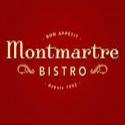 Montmartre Bistro-Restaurant