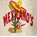 Los Mexicanos  Restaurant Tex Mex Puerto del Carmen Lanzarote