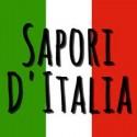 Italian Restaurant - Sapore D'Italia Pizzeria Puerto del Carmen