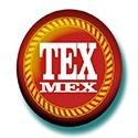 Tex Mex A Domicilio