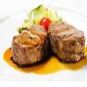 Platos de Carne a Domicilio