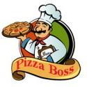Pizza Boss Puerto del Carmen Lanzarote