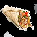 Kebab & HotDog