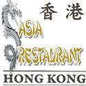 Asia Buffet Honk Kong II Puerto del Carmen