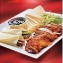 Chicken & Duck Dishes