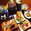 Sushi - Restaurantes Japoneses Puerto del Carmen