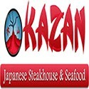 Kazan Japanese Restaurant Puerto del Carmen
