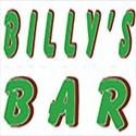 Billy's Bar - Pub Puerto del Carmen - Takeaway Lanzarote