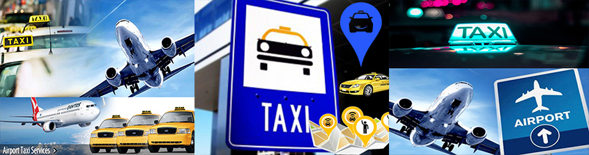 Private Taxi Ranks & Taxi Services -Arrecife Airport Taxi Ranks & Taxi Services - Book Taxi Ranks & Taxi Services Puerto del Carmen Lanzarote Your Local Expert for Airport Transfers - Taxi Ranks & Taxi Services For Groups - Taxi Ranks & Taxi Services For Private Events