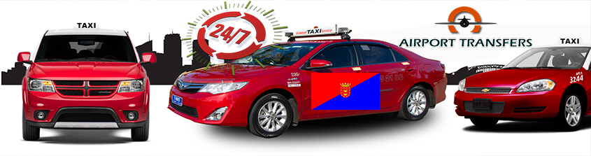Taxi Ranks & Taxi Services Cabs Puerto del Carmen Lanzarote Instant Taxi Ranks & Taxi Services Requests Airport Transfers Bookings Puerto del Carmen Lanzarote