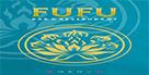 Fufu Restaurante Chino Matagorda - Chinese Takeaway Restaurant