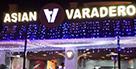 Asian Varadero Restaurant Puerto del Carmen Takeaway Lanzarote
