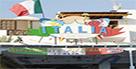 Takeaway Lanzarote Italia Restaurante Puerto del Carmen