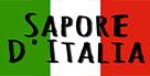Pizzeria Sapore D' Italia Takeaway Lanzarote