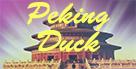 Peking Duck Restaurant Takeaway Lanzarote Puerto del Carmen