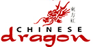 Dragon - Chinese Restaurant Takeaway Puerto del Carmen