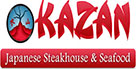 Restaurant Japanese Kazan Puerto del Carmen Takeaway Lanzarote