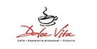 Dolce Vita Italian Restaurant Pizzeria Puerto del Carmen