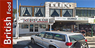 z.Eliro Cafe Bar Puerto del Carmen