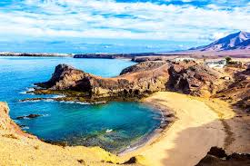 Discounts Lanzarote Tours Excursions & Best Things to Do in Lanzarote