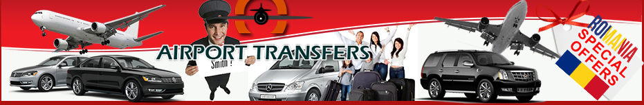 Airport Transport Lanzarote - Private Drivers Lanzarote - Book a Taxi Lanzarote - Airport Transfers with Private Chauffeur Services - Arrecife Airport Transfers - Taxi Bookings Lanzarote - Airport Transfers Bookings Lanzarote