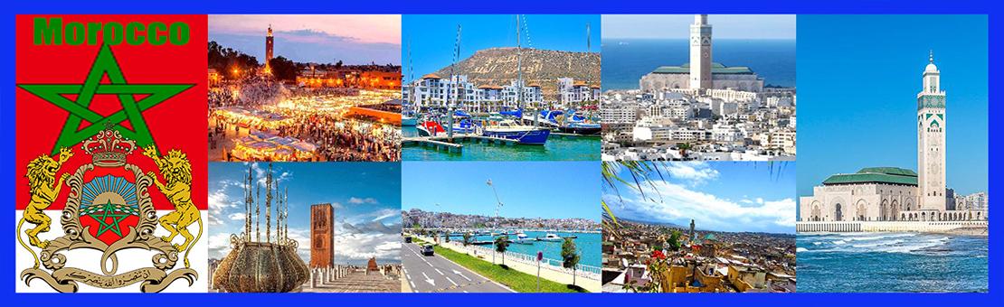 Airport Transfers Lanzarote - Excursions Lanzarote - Trips Lanzarote - Transport Lanzarote - Buses Lanzarote - Car Rentals Lanzarote - VTC Lanzarote - Luxury Cars Lanzarote