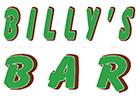 Pubs Puerto del Carmen - Billys Bar - Burger Takeaway Puerto del Carmen - English Food  Delivery , Puerto del Carmen, Lanzarote