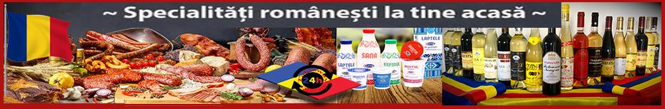 Burger King Lanzarote Delivery Takeaway Lanzarote