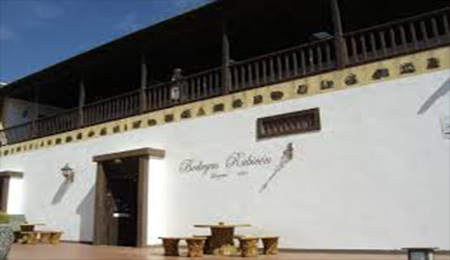 Planning your Winery Bodegas Rubicon Tour? Looking for the best deals on Lanzarote Island wine tours and other fun things to do in Lanzarote? Book your Lanzarote wine tours here  - Best Deals for Winery Bodegas Rubicon Visits - Winery Bodegas Rubicon Wine Tasting Tour