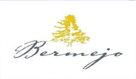 Explore Bermejo Winery Lanzarote - Best Excursions to Bermejo Winery - Best Wine Tasting Tours To Bermejo Winery - Volcanic Landscape with Geysery & Eatery