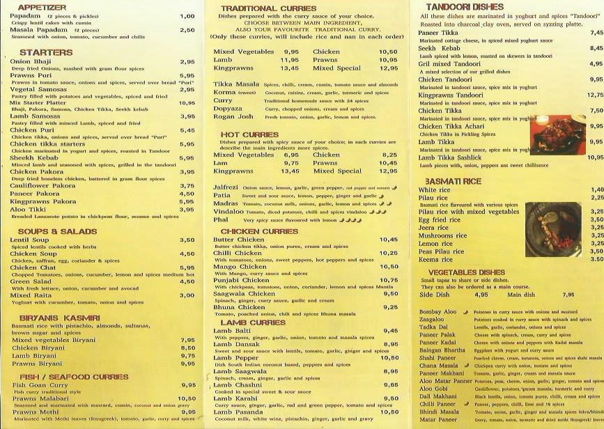 indian takeaway menu puerto del carmen takeaway lanzarote -The 10 Best Tandoori Delivery Restaurants Lanzarote - The 10 Best Tandoori Restaurants with Delivery - The 10 Best Tandoori Restaurants Takeaway - The 10 Best Tandoori Food Delivery Restaurants Lanzarote
