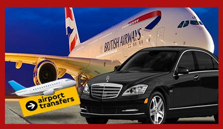 Taxi Arrecife Lanzarote Airport Transfer App - Cabs Arrecife - Arrecife Taxi Associations - Taxi Rates Arrecife - Taxi Ranks Arrecife