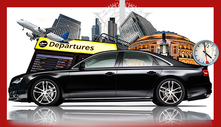 Taxi Canary Islands Airport Transfer - Cabs Canary Islands - Cars Rentals Canary Islands - Private Drivers Canary Islands - Taxi Services Airports