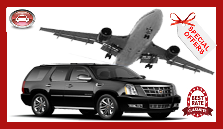 Taxi App Service - Airport Transfers Lanzarote App Available on: Taxi Lanzarote